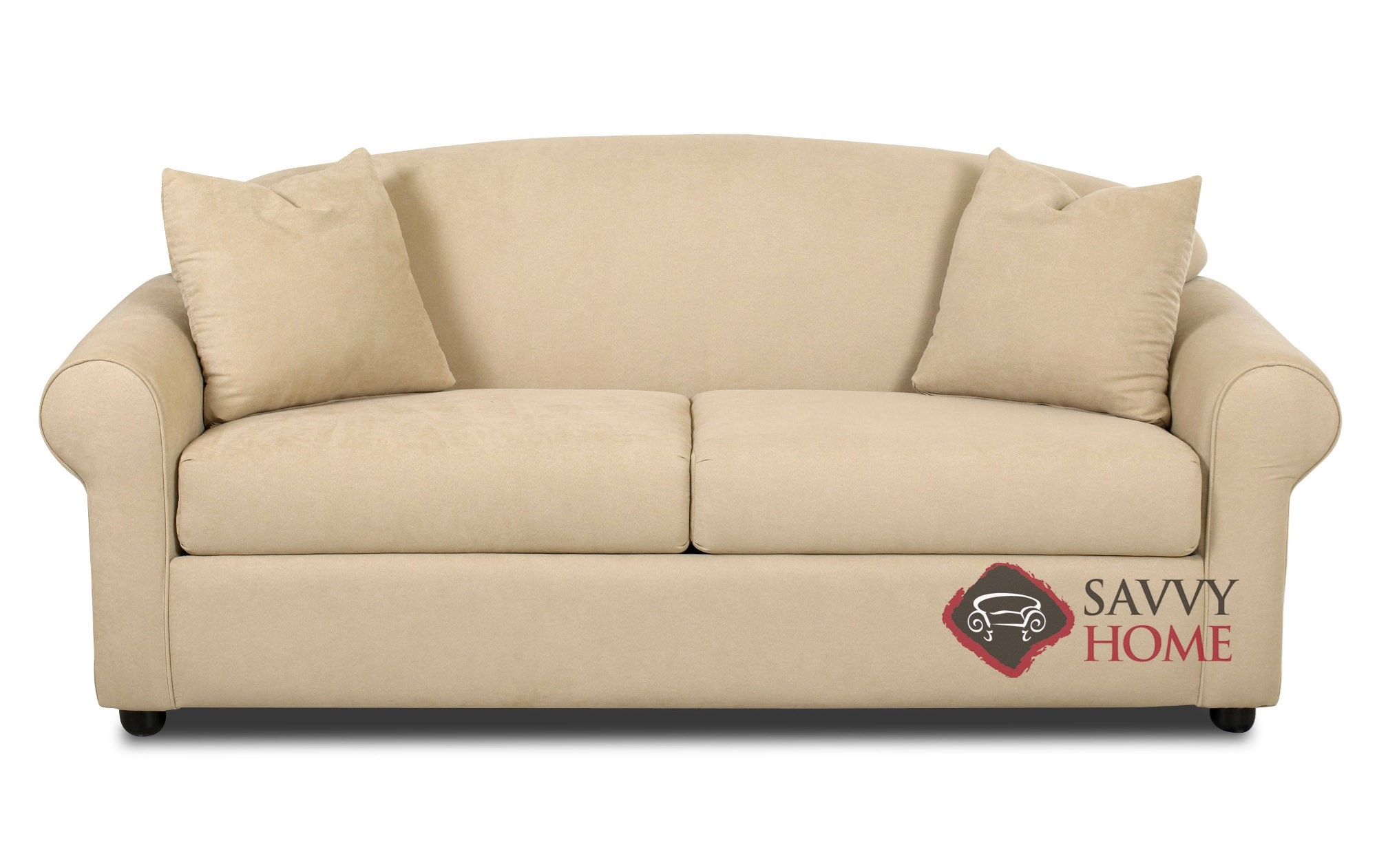 Chicago Full Sleeper Sofa