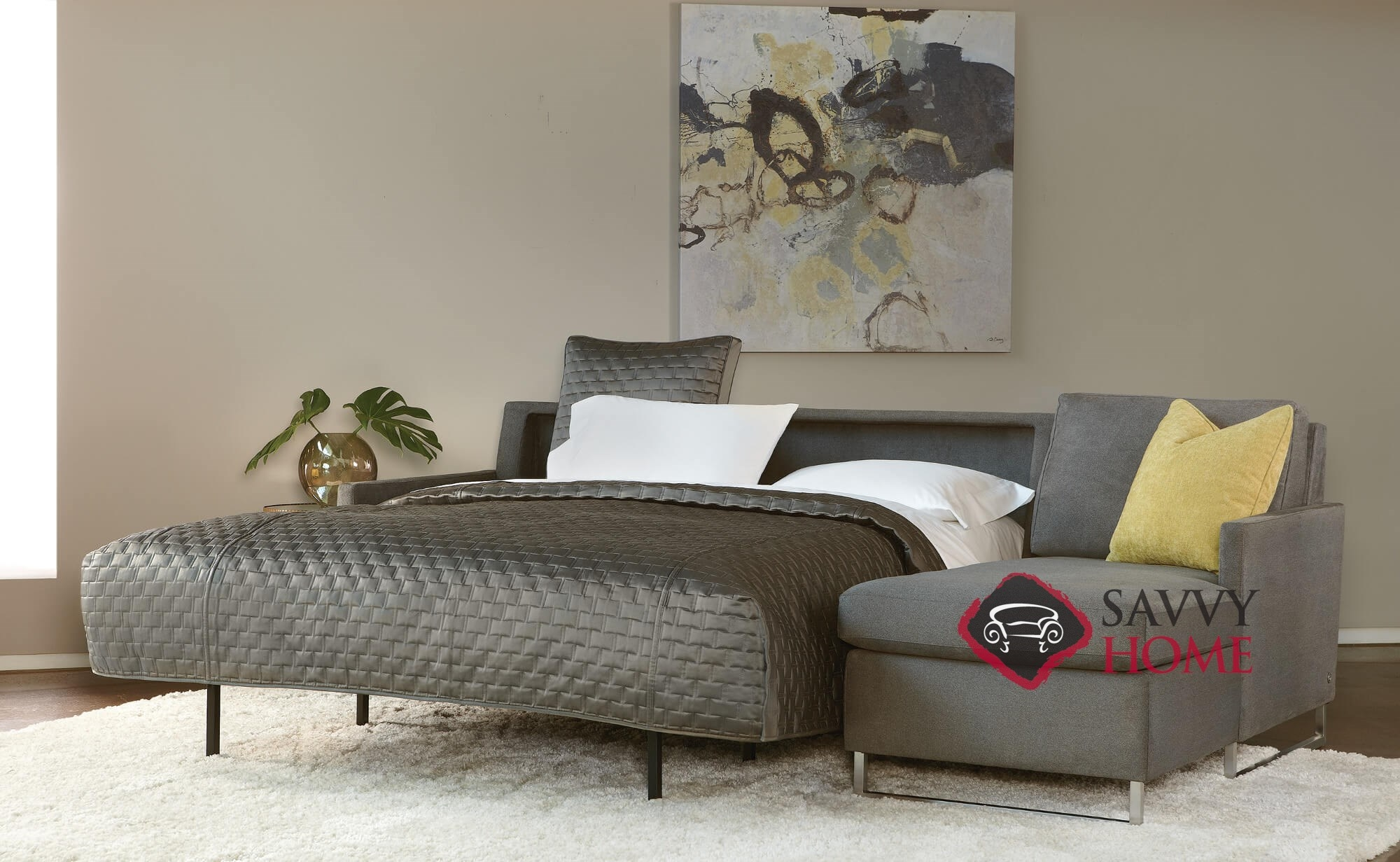 Brandt Formerly Breckin Fabric Sleeper Sofas Multiple