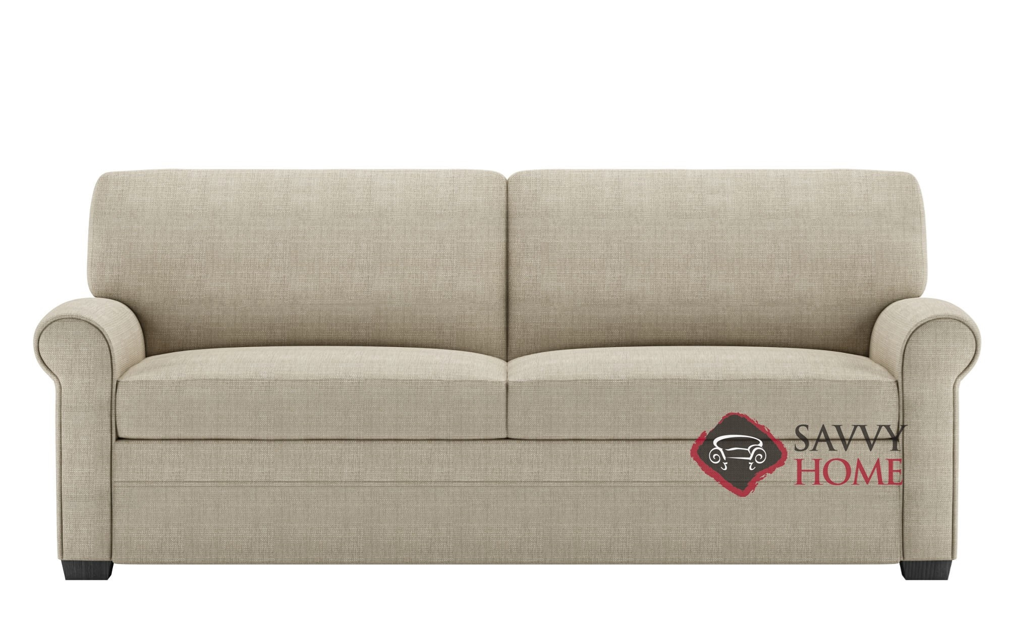 Shop Our Selection Of Designer True Sectional Sleeper Sofa Beds  ~ Payton Power Reclining Sofa