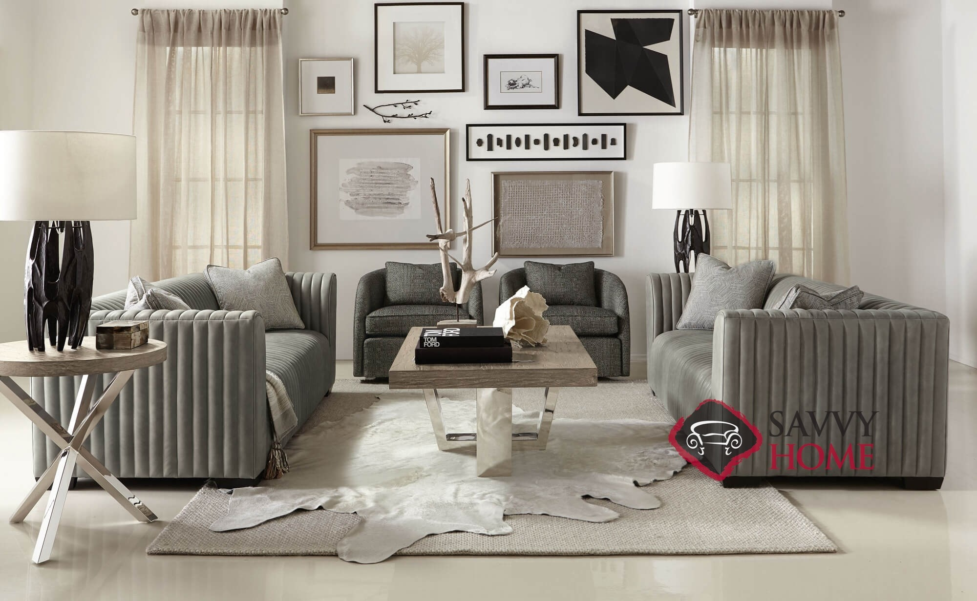 Amazing Quick Ship Chelsea By Bernhardt Leather Stationary Sofa In By Bernhardt With Fast Shipping Savvyhomestore Com Forskolin Free Trial Chair Design Images Forskolin Free Trialorg