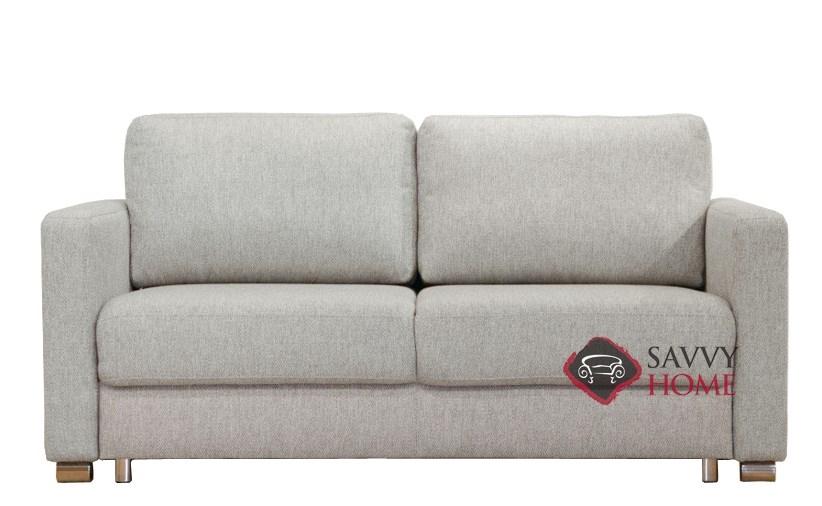 Fantasy Ii Queen Sleeper Sofa By Luonto In Fun 496