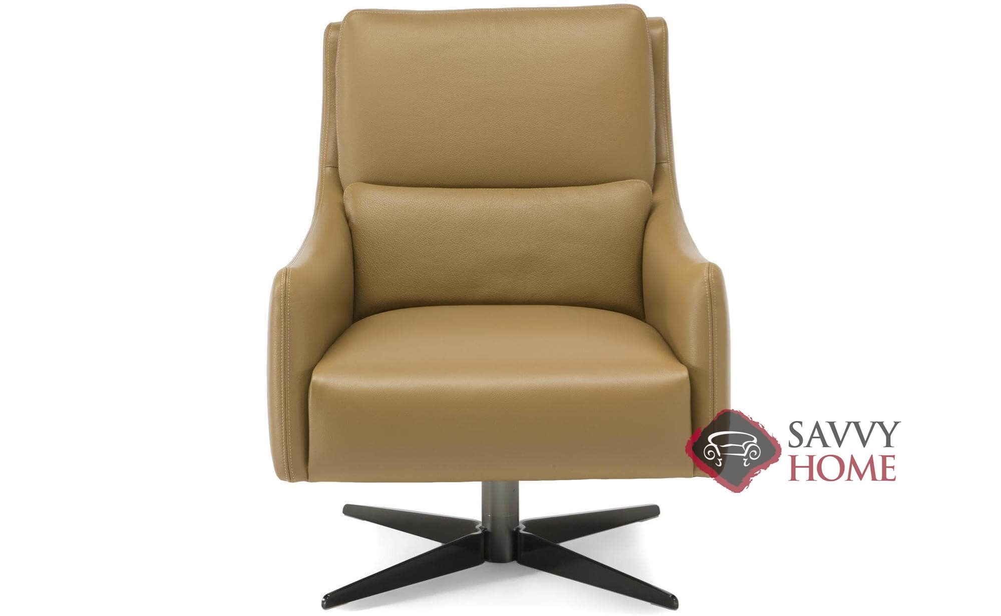 Natuzzi Swivel Chairs Home Ideas
