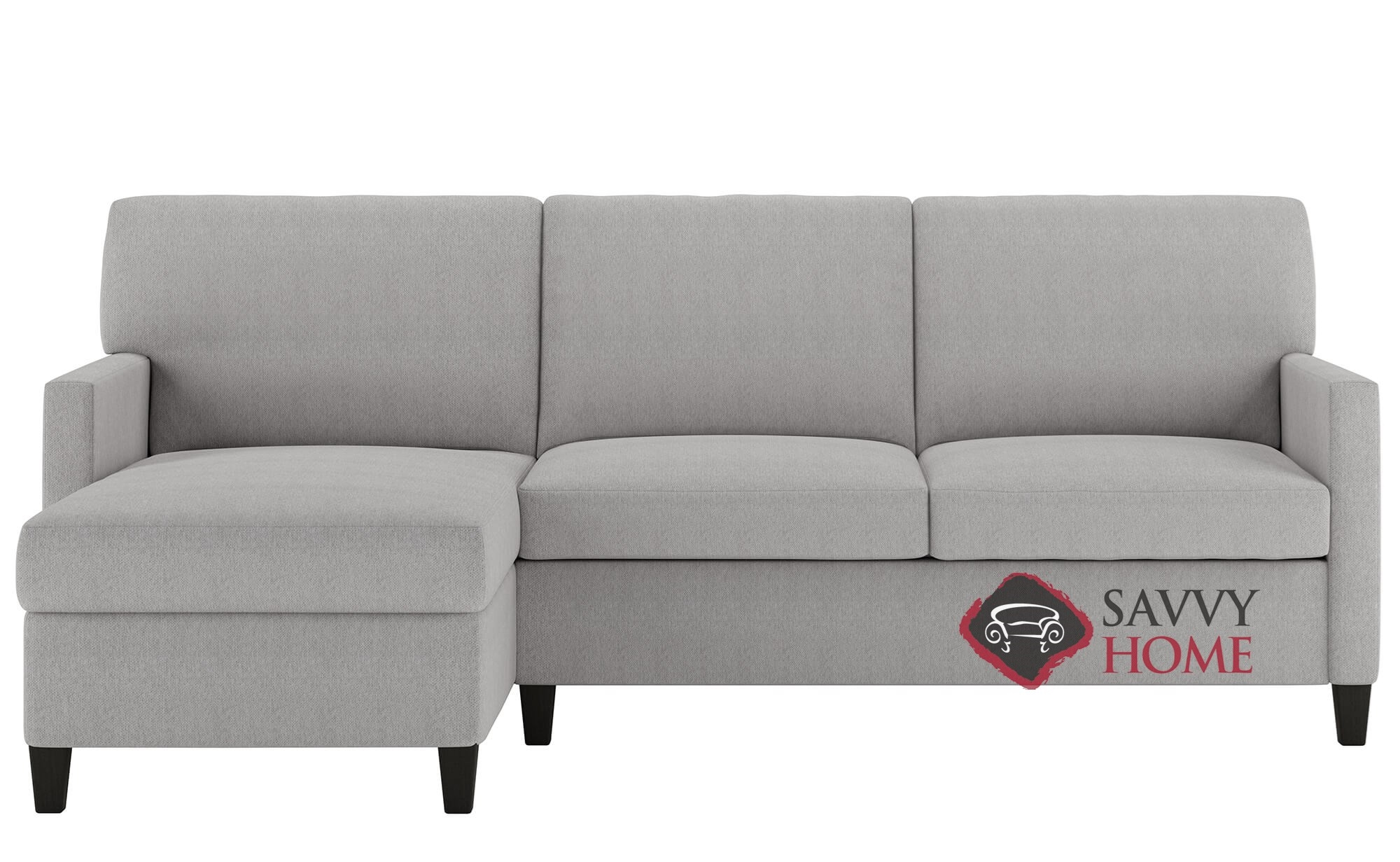 Conley Fabric Sleeper Sofas Queen By American Leather Is
