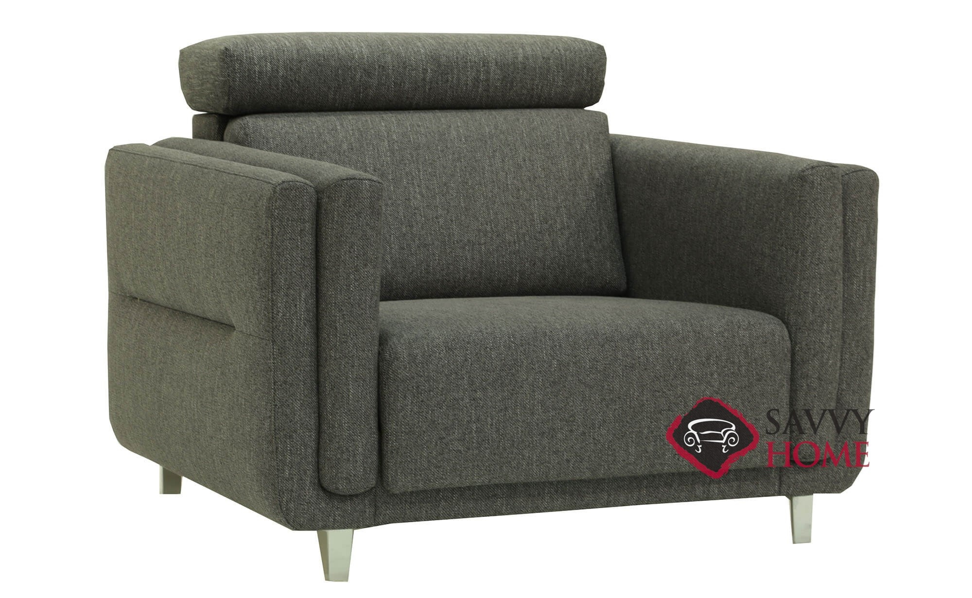 Swell Paris Chair Sofa Bed By Luonto Beatyapartments Chair Design Images Beatyapartmentscom