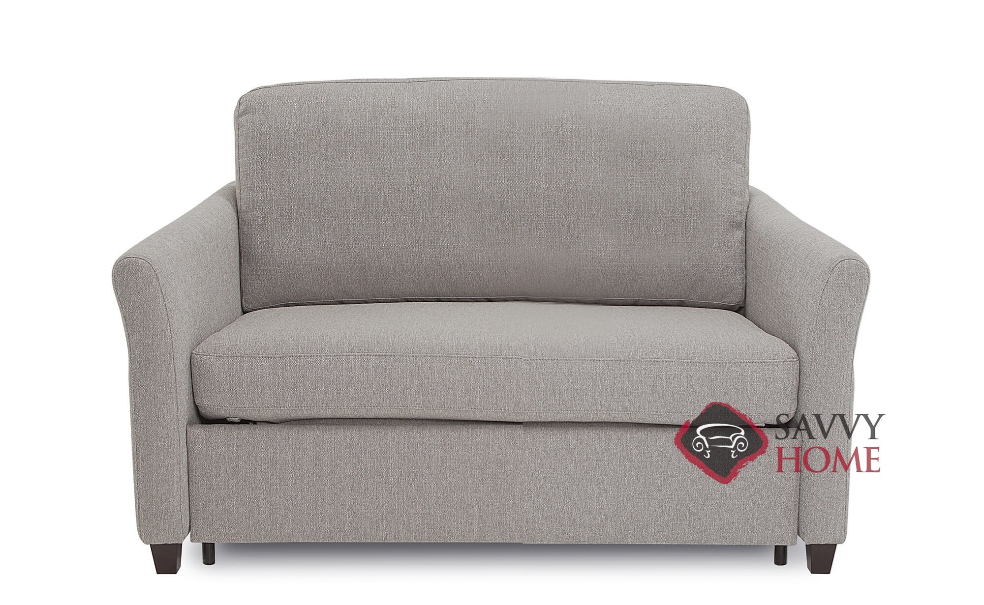 Madeline Cloudz Twin Sofa Bed By Palliser