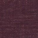 Cocoon Violet