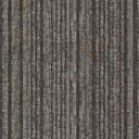 Tabby Granite