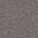 Woolco Granite