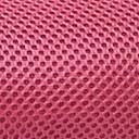 Pink W261 Mesh