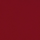 Batick Chili Red