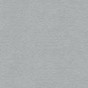 Bellisimo Grey
