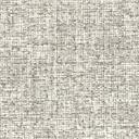 Plushtone Linen