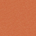 Calido Orange