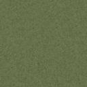 Calido Green