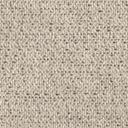 Cork Tweed