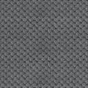 Spur Granite