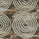 Hypnotize Copper