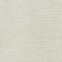 Dapper Linen
