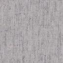 Speckle Ash