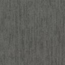 Amor 13 Grey
