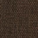 Fun 473 Brown Grey