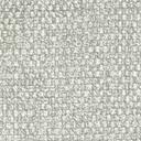 Fun 496 Grey White