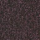 Krepee 09 Purple