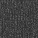 Krepee 13 Dark Grey