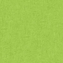 Mine 57 Lime
