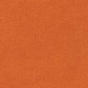 Saturn Tangerine