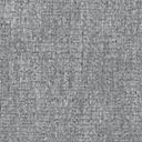 Ultratone Greystone