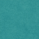Zephyr Aquamarine
