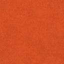 Zephyr Tangerine