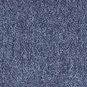 Alpine Cobalt