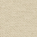 Alcott Sand