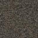 Less Tweed