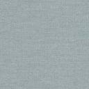 Slipcover Spa Blue