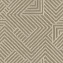 Folded Maze Amber