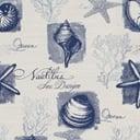 Seadesign Delft