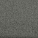 Classic Chenille Charcoal
