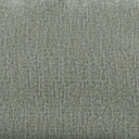 Radiant Gray