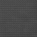 Cranston Dark Grey