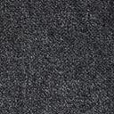 Surge Granite
