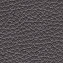 Bari Steel Grey