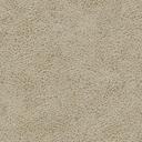 Arnett Sand