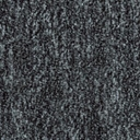 Vapor Steel