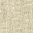 Baet Sand (Pf)