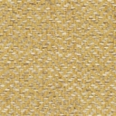 Nobletex Gold Leaf