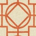 Mystic Tangerine