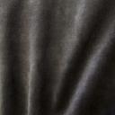 Dylan 68 Dark Grey